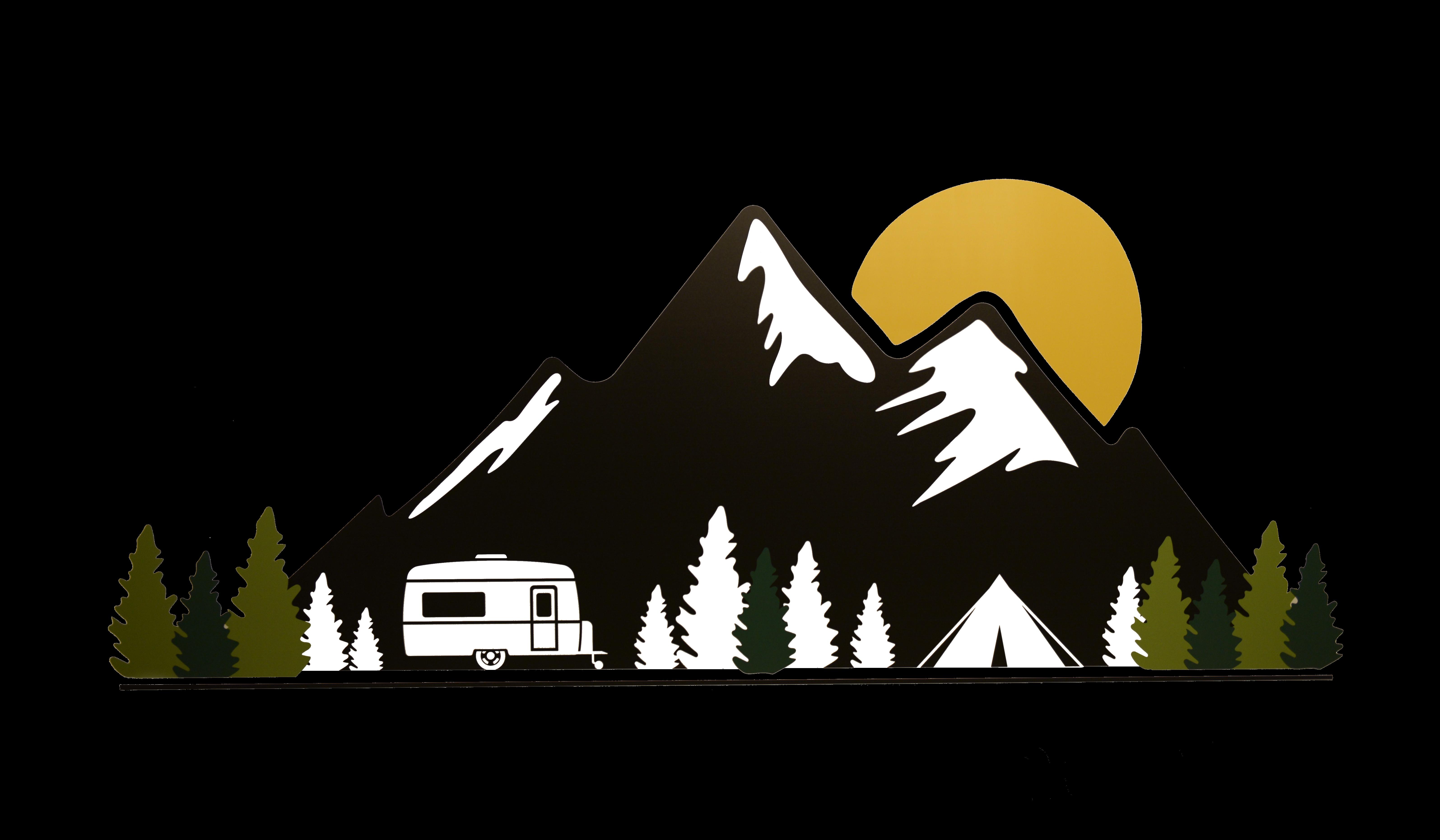 Camping Acquarossa
